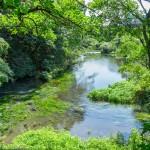 ナップナップが選ぶ日本の名水10選!